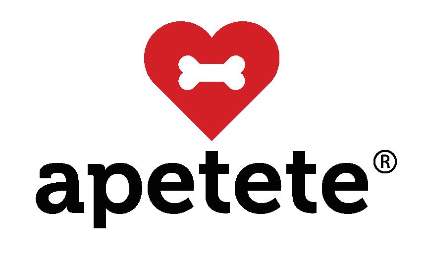 Apetete.pl