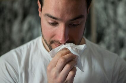 Kot dla alergika? Oczywiście! Alergia na kota – objawy, porady, polecane rasy